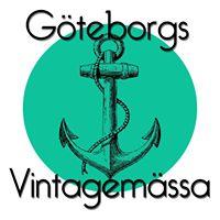 Göteborgs Vintagemässa